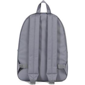 Herschel Classic rugzak, grey